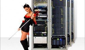 Хостинг саттелитов cs сервер хостинг