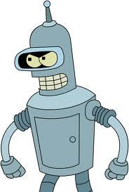 Создание правильного файла robots.txt
