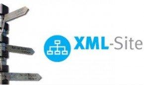 как создать sitemap xml