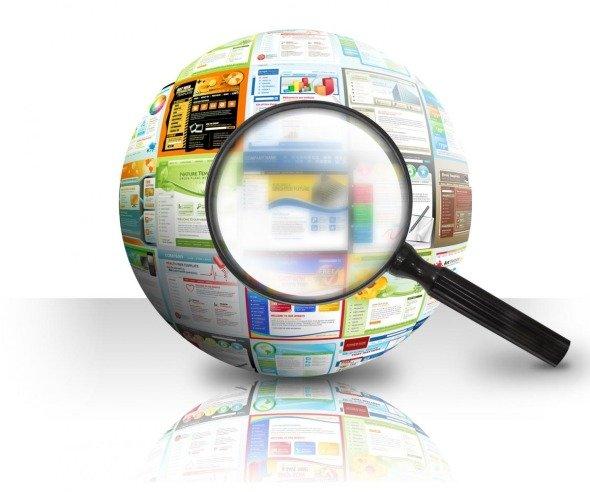 Как зарегистрировать сайт в каталогах