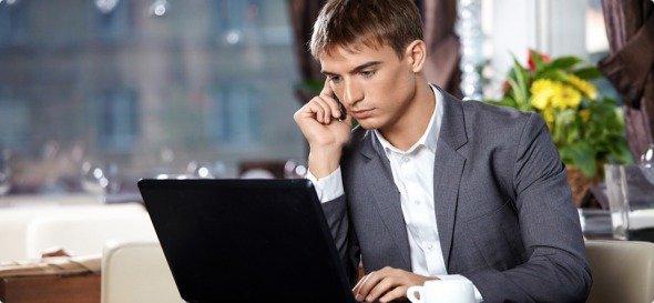 Платные и малоэффективные способы продвижения сайта