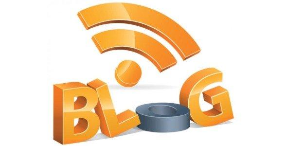 Как создать блог. Выбор ниши