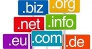 7 правильных советов, как выбрать домен