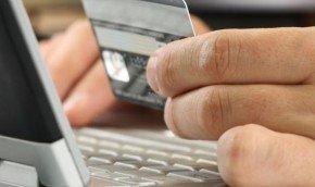 Как легально открыть интернет-магазин
