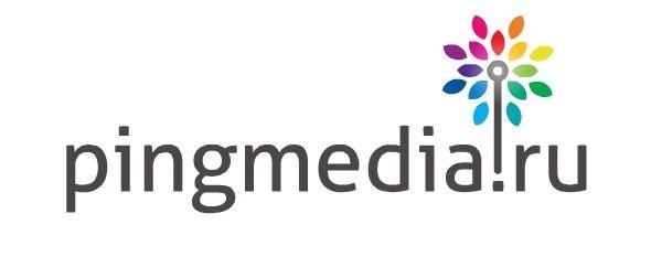 Pingmedia