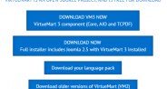 выбор virtuemart для установки