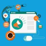 блоги в интернете