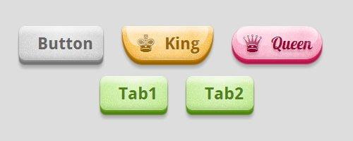 blogwork-button-009