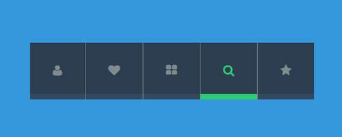 blogwork-button-016