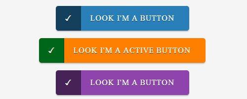 blogwork-button-019