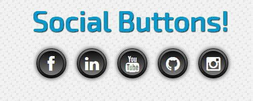 blogwork-button-020