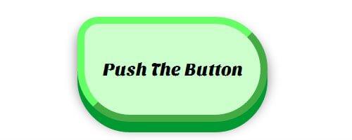 blogwork-button-022