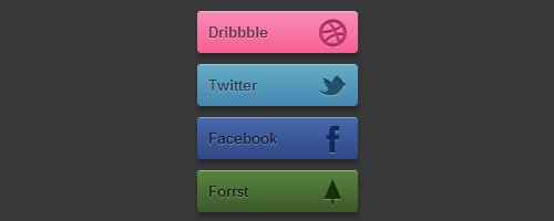 blogwork-button-023