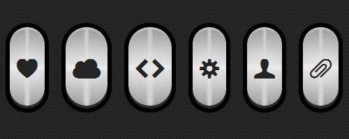 blogwork-button-028