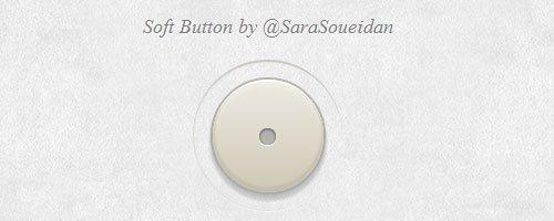 blogwork-button-031