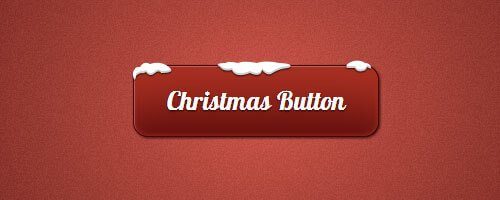 blogwork-button-032