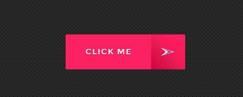 blogwork-button-038