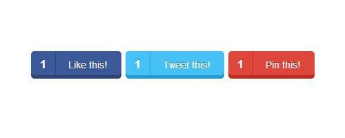 blogwork-button-040