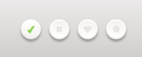 blogwork-button-045