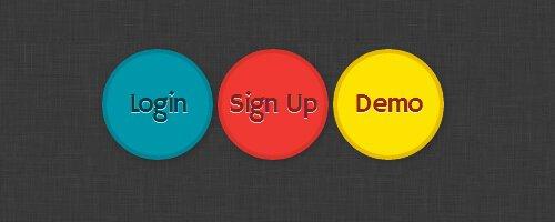 blogwork-button-046