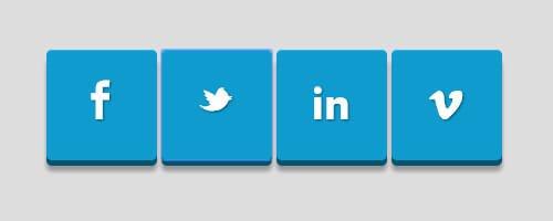 blogwork-button-048
