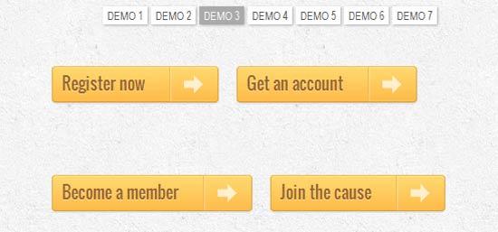 blogwork-buttons-18