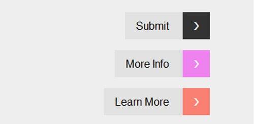 blogwork-buttons-20