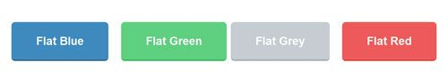 blogwork-buttons-27
