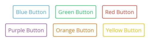 blogwork-buttons-28