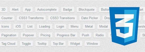 blogwork-buttons-4