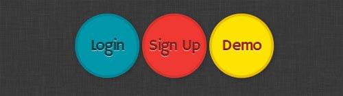 blogwork-buttons-42