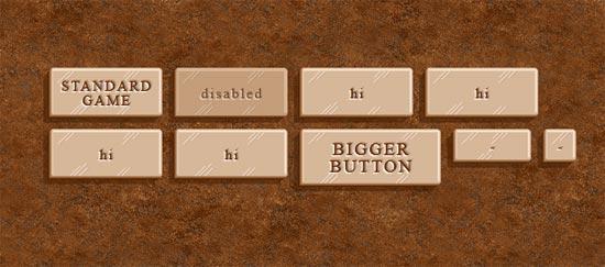 blogwork-buttons-45