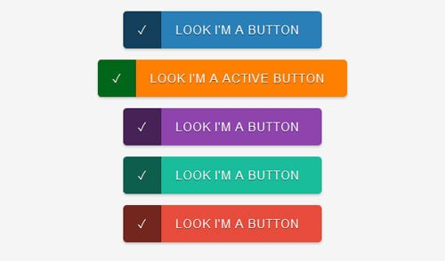 blogwork-buttons-49