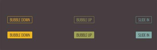blogwork-buttons-51