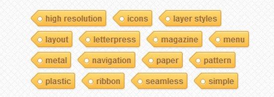 blogwork-buttons-7