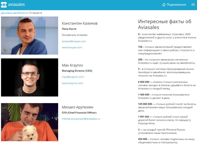 Создать сайт самостоятельно с нуля